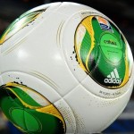 palla 150x150 - Nuove tecnologie digitali per il Calcio: Mondiale per Club FIFA 2012: dopo il GoalRef oggi conferenza stampa dell'Hawk Eye. Tecnologia avanti tutta!