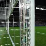 porta 150x150 - Nuove tecnologie digitali per il Calcio: Mondiale per Club FIFA 2012: dopo il GoalRef oggi conferenza stampa dell'Hawk Eye. Tecnologia avanti tutta!