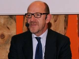 40 320x240 - MACEF+ la prima grandefiera digitale di Fiera Milano intervista a Marco Serioli Direttore Divisione Exhibitions di Fiera Milano
