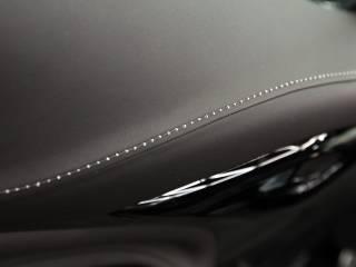 CHOIX 157 320x240 - [FOTOGALLERY] CITROËN DS3 Cabrio L'Uomo Vogue sarà battuta all'asta a favore di Women Create Life