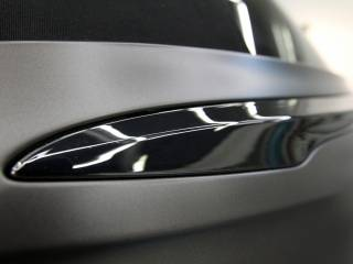 CHOIX 159 320x240 - [FOTOGALLERY] CITROËN DS3 Cabrio L'Uomo Vogue sarà battuta all'asta a favore di Women Create Life