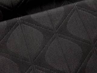 CHOIX 79 320x240 - [FOTOGALLERY] CITROËN DS3 Cabrio L'Uomo Vogue sarà battuta all'asta a favore di Women Create Life