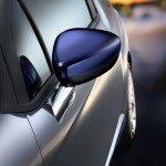 CITROEN DS3 CABRIO LANCIO SUL MERCATO DECAPOTTABILE FINO 120 KMH FANALE POSTERIORE 3D IPNOTICO TESTDRIVE PROVA SU STRADA FOTOGALLERY 003 150x150 - [FOTOGALLERY] Citroën DS3 CABRIO sportività mito eleganza e piacere in ogni momento