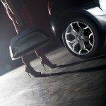 CITROEN DS3 CABRIO LANCIO SUL MERCATO DECAPOTTABILE FINO 120 KMH FANALE POSTERIORE 3D IPNOTICO TESTDRIVE PROVA SU STRADA FOTOGALLERY 063 150x150 - [FOTOGALLERY] Citroën DS3 CABRIO sportività mito eleganza e piacere in ogni momento