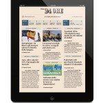 GDD iPad02 150x150 - Il sole 24 ore inaugura la nuova organizzazione integrata carta e digitale ed il nuovo sito www.ilsole24ore.com