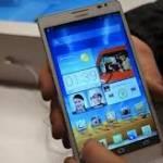 """Hua2 150x150 - """"Phablet"""" di Huawei il nuovo tablet rivelazione presentato al Ces di Las Vegas"""