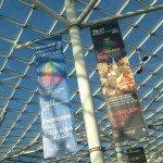MACEF 2013 FIERA MILANO RHO FIERAONLINE MACEFPLUS SOCIALIKE EVENTO FIERISTICO 008 150x150 - [FOTOGALLERY]#Macef 2013 un successo di pubblico e di business oltre i record precedenti