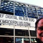 MACEF 2013 FIERA MILANO RHO FIERAONLINE MACEFPLUS SOCIALIKE EVENTO FIERISTICO 011 150x150 - [FOTOGALLERY]#Macef 2013 un successo di pubblico e di business oltre i record precedenti