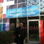 MACEF 2013 FIERA MILANO RHO FIERAONLINE MACEFPLUS SOCIALIKE EVENTO FIERISTICO 021 150x150 - [FOTOGALLERY]#Macef 2013 un successo di pubblico e di business oltre i record precedenti