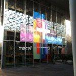 MACEF 2013 FIERA MILANO RHO FIERAONLINE MACEFPLUS SOCIALIKE EVENTO FIERISTICO 070 150x150 - [FOTOGALLERY]#Macef 2013 un successo di pubblico e di business oltre i record precedenti