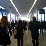 MACEF 2013 FIERA MILANO RHO FIERAONLINE MACEFPLUS SOCIALIKE EVENTO FIERISTICO 071 150x150 - [FOTOGALLERY]#Macef 2013 un successo di pubblico e di business oltre i record precedenti