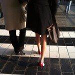 MACEF 2013 FIERA MILANO RHO FIERAONLINE MACEFPLUS SOCIALIKE EVENTO FIERISTICO 072 150x150 - [FOTOGALLERY]#Macef 2013 un successo di pubblico e di business oltre i record precedenti