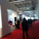 MACEF 2013 FIERA MILANO RHO FIERAONLINE MACEFPLUS SOCIALIKE EVENTO FIERISTICO 075 150x150 - [FOTOGALLERY]#Macef 2013 un successo di pubblico e di business oltre i record precedenti
