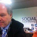 MACEF 2013 FIERA MILANO RHO FIERAONLINE MACEFPLUS SOCIALIKE EVENTO FIERISTICO 115 150x150 - [FOTOGALLERY]#Macef 2013 un successo di pubblico e di business oltre i record precedenti