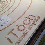 MACEF 2013 FIERAMILANO RHO FIERAONLINE MACEFPLUS SOCIALIKE EVENTO FIERISTICO 152 150x150 - [FOTOGALLERY]#Macef 2013 un successo di pubblico e di business oltre i record precedenti