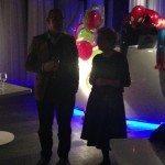 MACEF 2013 FIERAMILANO RHO FIERAONLINE MACEFPLUS SOCIALIKE EVENTO FIERISTICO 33 150x150 - [FOTOGALLERY]#Macef 2013 un successo di pubblico e di business oltre i record precedenti