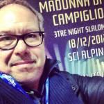 MADONNA DI CAMPIGLIO DIGITALE IL BACKSTAGE DELLA GARA DI COPPA DEL MONDO DI SCI ALPINO E 100 HOTSPOT GRATUITI PER LA FREE WIFI TURISTICA A DISPOSIZIONE DEI TURISTI 009 150x150 - Madonna di Campiglio con #3trecampiglio diventa Social e Digital grazie ad Alberto Bregani