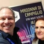 MADONNA DI CAMPIGLIO DIGITALE IL BACKSTAGE DELLA GARA DI COPPA DEL MONDO DI SCI ALPINO E 100 HOTSPOT GRATUITI PER LA FREE WIFI TURISTICA A DISPOSIZIONE DEI TURISTI 012 150x150 - Madonna di Campiglio con #3trecampiglio diventa Social e Digital grazie ad Alberto Bregani