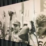 MADONNA DI CAMPIGLIO DIGITALE IL BACKSTAGE DELLA GARA DI COPPA DEL MONDO DI SCI ALPINO E 100 HOTSPOT GRATUITI PER LA FREE WIFI TURISTICA A DISPOSIZIONE DEI TURISTI 025 150x150 - Madonna di Campiglio con #3trecampiglio diventa Social e Digital grazie ad Alberto Bregani