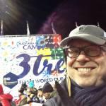 MADONNA DI CAMPIGLIO DIGITALE IL BACKSTAGE DELLA GARA DI COPPA DEL MONDO DI SCI ALPINO E 100 HOTSPOT GRATUITI PER LA FREE WIFI TURISTICA A DISPOSIZIONE DEI TURISTI 050 150x150 - Madonna di Campiglio con #3trecampiglio diventa Social e Digital grazie ad Alberto Bregani