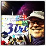 MADONNA DI CAMPIGLIO DIGITALE IL BACKSTAGE DELLA GARA DI COPPA DEL MONDO DI SCI ALPINO E 100 HOTSPOT GRATUITI PER LA FREE WIFI TURISTICA A DISPOSIZIONE DEI TURISTI 051 150x150 - Madonna di Campiglio con #3trecampiglio diventa Social e Digital grazie ad Alberto Bregani