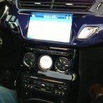PROVA DS3 CABRIO CITROEN STRADE DI VALENCIA PROVA ESCLUSIVA TEST DRIVE 018 150x150 - Citroen #ds3 Cabrio TestDrive e Fotogallery #senzatimore sulla strade di Valencia