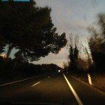 PROVA DS3 CABRIO CITROEN STRADE DI VALENCIA PROVA ESCLUSIVA TEST DRIVE 029 150x150 - Citroen #ds3 Cabrio TestDrive e Fotogallery #senzatimore sulla strade di Valencia