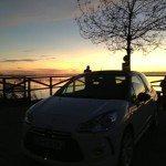 PROVA DS3 CABRIO CITROEN STRADE DI VALENCIA PROVA ESCLUSIVA TEST DRIVE 031 150x150 - Citroen #ds3 Cabrio TestDrive e Fotogallery #senzatimore sulla strade di Valencia