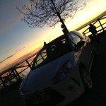 PROVA DS3 CABRIO CITROEN STRADE DI VALENCIA PROVA ESCLUSIVA TEST DRIVE 032 150x150 - Citroen #ds3 Cabrio TestDrive e Fotogallery #senzatimore sulla strade di Valencia