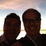 PROVA DS3 CABRIO CITROEN STRADE DI VALENCIA PROVA ESCLUSIVA TEST DRIVE 057 150x150 - Citroen #ds3 Cabrio TestDrive e Fotogallery #senzatimore sulla strade di Valencia