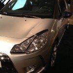 PROVA DS3 CABRIO CITROEN STRADE DI VALENCIA PROVA ESCLUSIVA TEST DRIVE 065 150x150 - Citroen #ds3 Cabrio TestDrive e Fotogallery #senzatimore sulla strade di Valencia