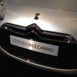 PROVA DS3 CABRIO CITROEN STRADE DI VALENCIA PROVA ESCLUSIVA TEST DRIVE 066 150x150 - Citroen #ds3 Cabrio TestDrive e Fotogallery #senzatimore sulla strade di Valencia