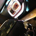 PROVA DS3 CABRIO CITROEN STRADE DI VALENCIA PROVA ESCLUSIVA TEST DRIVE 082 150x150 - Citroen #ds3 Cabrio TestDrive e Fotogallery #senzatimore sulla strade di Valencia