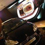PROVA DS3 CABRIO CITROEN STRADE DI VALENCIA PROVA ESCLUSIVA TEST DRIVE 084 150x150 - Citroen #ds3 Cabrio TestDrive e Fotogallery #senzatimore sulla strade di Valencia
