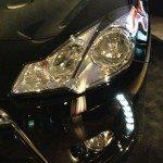PROVA DS3 CABRIO CITROEN STRADE DI VALENCIA PROVA ESCLUSIVA TEST DRIVE 091 150x150 - Citroen #ds3 Cabrio TestDrive e Fotogallery #senzatimore sulla strade di Valencia