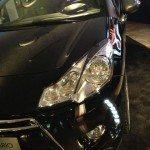 PROVA DS3 CABRIO CITROEN STRADE DI VALENCIA PROVA ESCLUSIVA TEST DRIVE 092 150x150 - Citroen #ds3 Cabrio TestDrive e Fotogallery #senzatimore sulla strade di Valencia