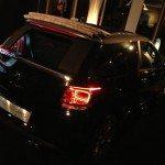 PROVA DS3 CABRIO CITROEN STRADE DI VALENCIA PROVA ESCLUSIVA TEST DRIVE 096 150x150 - Citroen #ds3 Cabrio TestDrive e Fotogallery #senzatimore sulla strade di Valencia