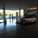 PROVA DS3 CABRIO CITROEN STRADE DI VALENCIA PROVA ESCLUSIVA TEST DRIVE 110 150x150 - Citroen #ds3 Cabrio TestDrive e Fotogallery #senzatimore sulla strade di Valencia