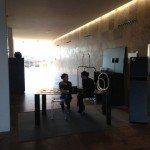 PROVA DS3 CABRIO CITROEN STRADE DI VALENCIA PROVA ESCLUSIVA TEST DRIVE 112 150x150 - Citroen #ds3 Cabrio TestDrive e Fotogallery #senzatimore sulla strade di Valencia