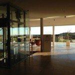 PROVA DS3 CABRIO CITROEN STRADE DI VALENCIA PROVA ESCLUSIVA TEST DRIVE 113 150x150 - Citroen #ds3 Cabrio TestDrive e Fotogallery #senzatimore sulla strade di Valencia