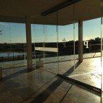 PROVA DS3 CABRIO CITROEN STRADE DI VALENCIA PROVA ESCLUSIVA TEST DRIVE 115 150x150 - Citroen #ds3 Cabrio TestDrive e Fotogallery #senzatimore sulla strade di Valencia