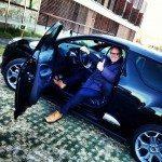 PROVA DS3 CABRIO CITROEN STRADE DI VALENCIA PROVA ESCLUSIVA TEST DRIVE 135 150x150 - Citroen #ds3 Cabrio TestDrive e Fotogallery #senzatimore sulla strade di Valencia