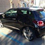 PROVA DS3 CABRIO CITROEN STRADE DI VALENCIA PROVA ESCLUSIVA TEST DRIVE 139 150x150 - Citroen #ds3 Cabrio TestDrive e Fotogallery #senzatimore sulla strade di Valencia