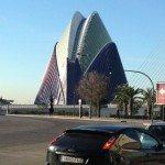 PROVA DS3 CABRIO CITROEN STRADE DI VALENCIA PROVA ESCLUSIVA TEST DRIVE 140 150x150 - Citroen #ds3 Cabrio TestDrive e Fotogallery #senzatimore sulla strade di Valencia