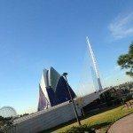 PROVA DS3 CABRIO CITROEN STRADE DI VALENCIA PROVA ESCLUSIVA TEST DRIVE 142 150x150 - Citroen #ds3 Cabrio TestDrive e Fotogallery #senzatimore sulla strade di Valencia