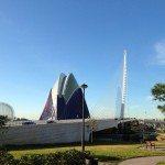 PROVA DS3 CABRIO CITROEN STRADE DI VALENCIA PROVA ESCLUSIVA TEST DRIVE 143 150x150 - Citroen #ds3 Cabrio TestDrive e Fotogallery #senzatimore sulla strade di Valencia