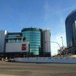 PROVA DS3 CABRIO CITROEN STRADE DI VALENCIA PROVA ESCLUSIVA TEST DRIVE 145 150x150 - Citroen #ds3 Cabrio TestDrive e Fotogallery #senzatimore sulla strade di Valencia
