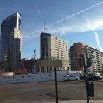 PROVA DS3 CABRIO CITROEN STRADE DI VALENCIA PROVA ESCLUSIVA TEST DRIVE 146 150x150 - Citroen #ds3 Cabrio TestDrive e Fotogallery #senzatimore sulla strade di Valencia
