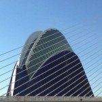 PROVA DS3 CABRIO CITROEN STRADE DI VALENCIA PROVA ESCLUSIVA TEST DRIVE 149 150x150 - Citroen #ds3 Cabrio TestDrive e Fotogallery #senzatimore sulla strade di Valencia