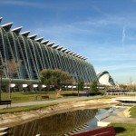 PROVA DS3 CABRIO CITROEN STRADE DI VALENCIA PROVA ESCLUSIVA TEST DRIVE 152 150x150 - Citroen #ds3 Cabrio TestDrive e Fotogallery #senzatimore sulla strade di Valencia
